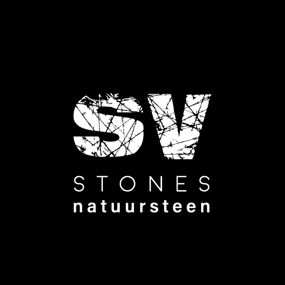 SV Stones Natural stone